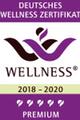 Wellnes Premium