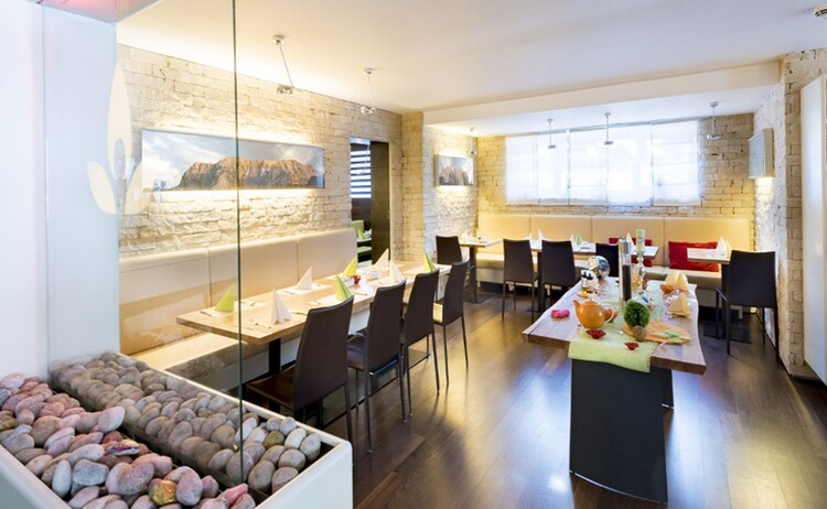 Galerie Hotel Bad Reichenhall De Bad Reichenhall Lasshofer Erwin 520024 32