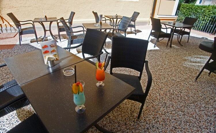 Galerie Hotel Bad Reichenhall De Bad Reichenhall Lasshofer Erwin 520024 34